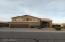 4452 E Redwood Lane, Phoenix, AZ 85048