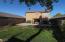 4421 E LONE CACTUS Drive, Phoenix, AZ 85050