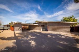 1719 N BRIDALWREATH Street, Tempe, AZ 85281