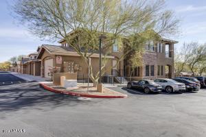 15550 S 5TH Avenue, 114, Phoenix, AZ 85045