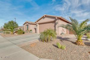 40991 N OLIVE Street, San Tan Valley, AZ 85140