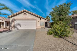 6908 W JUNIPER Avenue, Peoria, AZ 85382