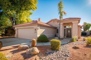 21627 N 61ST Avenue, Glendale, AZ 85308