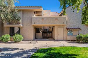 10115 E MOUNTAIN VIEW Road, 1095, Scottsdale, AZ 85258