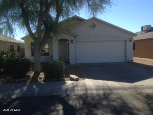 8511 W HIGHLAND Avenue, Phoenix, AZ 85037