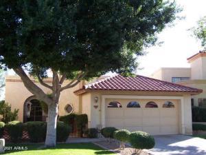 10557 E FANFOL Lane, Scottsdale, AZ 85258