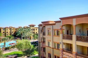 5350 E DEER VALLEY Drive, 4274, Phoenix, AZ 85054
