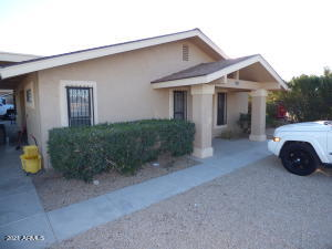12839 W COTTONWOOD Street, Surprise, AZ 85378