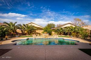 16356 W MONTE CRISTO Avenue, Surprise, AZ 85388