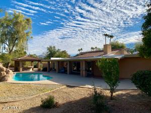 12212 N 85TH Street, Scottsdale, AZ 85260