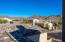18958 N SILVERLEAF Drive, Scottsdale, AZ 85255