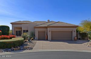 33686 N 71ST Street, Scottsdale, AZ 85266