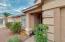 2057 E TEMPLE Court, Gilbert, AZ 85296