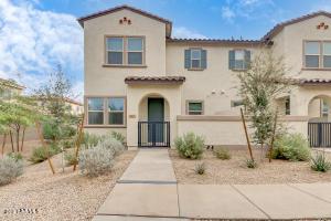 14870 W ENCANTO Boulevard, 1061, Goodyear, AZ 85395