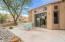 17247 E GRANDE Boulevard, 6, Fountain Hills, AZ 85268