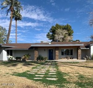 2828 E PIERSON Street, Phoenix, AZ 85016