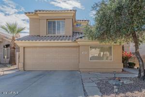 1345 E SAPIUM Way, Phoenix, AZ 85048
