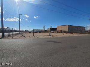 4714 S Delaware Drive, Apache Junction, AZ 85120