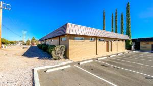 302 EL CAMINO REAL, 11, Sierra Vista, AZ 85635