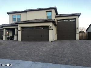 25339 N 69TH Avenue, Peoria, AZ 85383