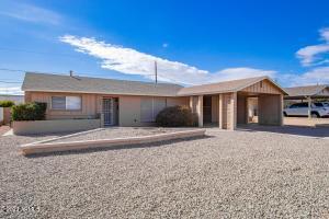 6425 E HUBBELL Street, Scottsdale, AZ 85257