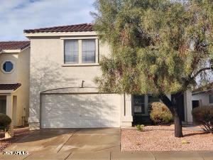 5110 E PEAK VIEW Road, Cave Creek, AZ 85331