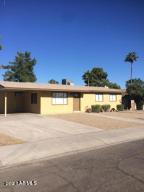 14607 N 32ND Place, Phoenix, AZ 85032