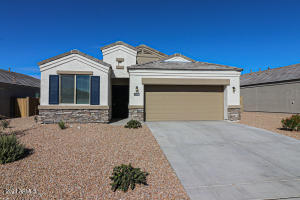 31024 W WELDON Avenue, Buckeye, AZ 85396
