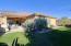 9223 E BROKEN ARROW Drive, Scottsdale, AZ 85262