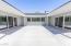 341 E 14TH Street, Tempe, AZ 85281