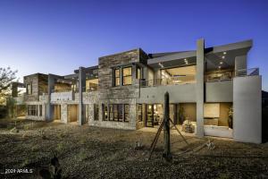 37200 N Cave Creek Road, 2122, Scottsdale, AZ 85262