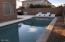 4046 E ABRAHAM Lane, Phoenix, AZ 85050