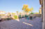 2134 W MARCONI Avenue, Phoenix, AZ 85023