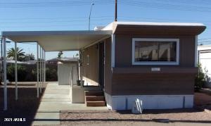 7807 E MAIN Street, I-05, Mesa, AZ 85207