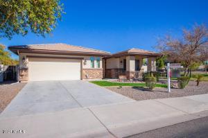 1080 E DORAL Avenue, Gilbert, AZ 85297