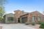 20750 N 87TH Street, 1072, Scottsdale, AZ 85255