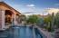 28047 N 96TH Place, Scottsdale, AZ 85262