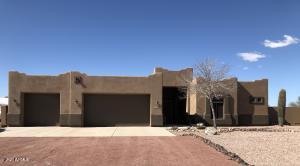 27620 N 144TH Drive, Surprise, AZ 85387