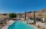 3318 E KACHINA Drive, Phoenix, AZ 85044