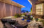 350 W YELLOWSTONE Way, Chandler, AZ 85248