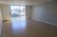 1700 S COLLEGE Avenue, 15, Tempe, AZ 85281