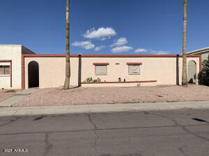 7834 E GLENROSA Avenue, Scottsdale, AZ 85251