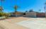 6443 E VERNON Avenue, Scottsdale, AZ 85257
