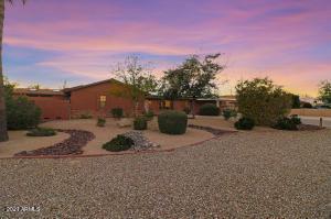 22202 N 87TH Avenue, Peoria, AZ 85383