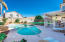 7384 W TARO Lane, Glendale, AZ 85308