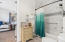 Loft bathroom #1
