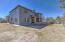 112 N NOLA Lane, Payson, AZ 85541