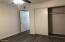 1700 S COLLEGE Avenue, 21, Tempe, AZ 85281
