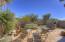 9232 E WHITETHORN Circle, Scottsdale, AZ 85266