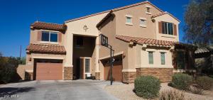 4066 E CASITAS DEL RIO Drive, Phoenix, AZ 85050